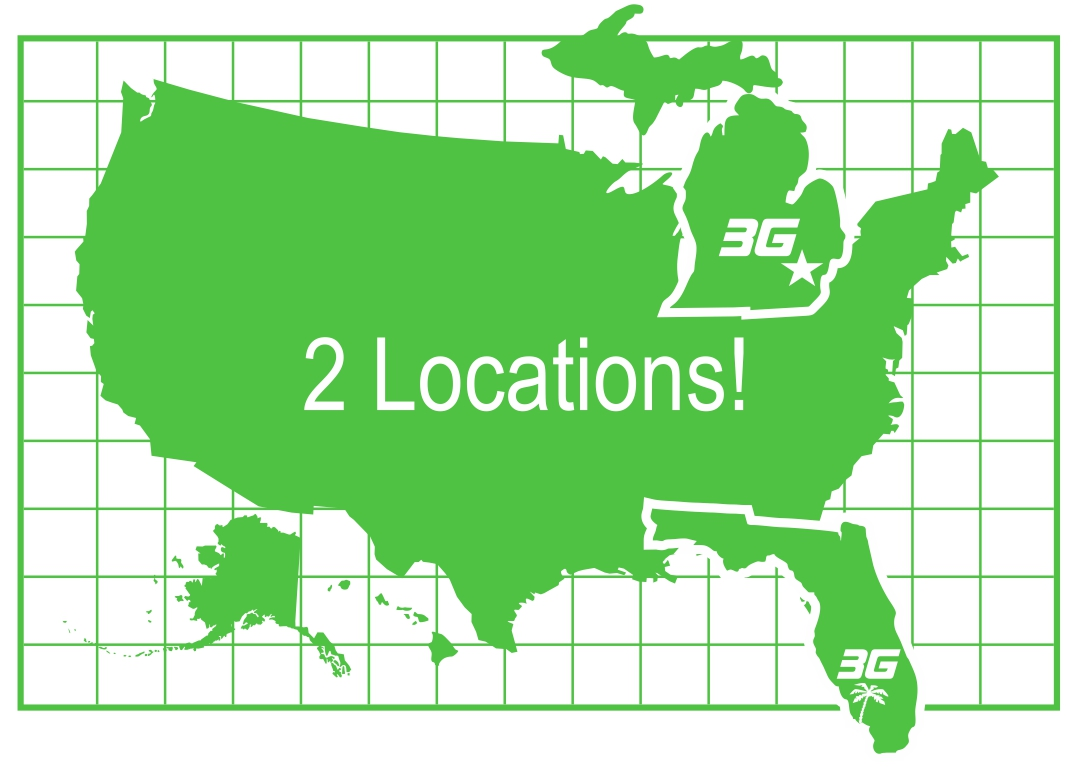 3G-2-locations-map