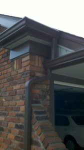 442499-571265-tb-custom_downspouts-_gutters_page3