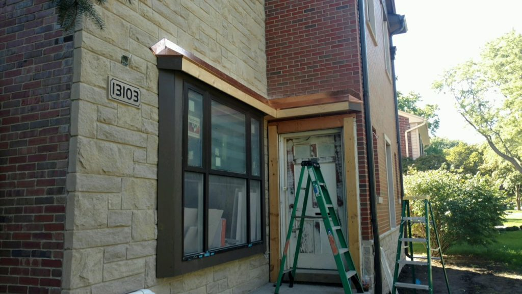 cultured stone 3g home exteriors