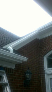 442497-571263-tb-custom-downspouts--gutters-page-5