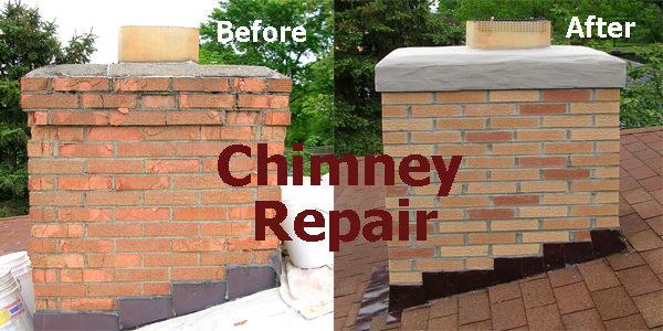 1058965 Chimney_Repairs_image001