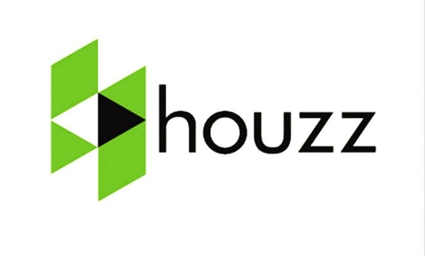Image result for houzz