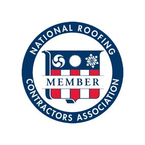 Royal Oak Roofing Company